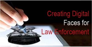Creating Digital Faces for Law Enforcement (Webinar) @ Online Training Course (Webinar) | Zuid-Scharwoude | Noord-Holland | Netherlands